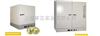SNOL 低温电烘箱(300℃)