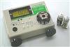 CD-10M扭力測試儀