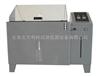 YWX/Q-150小型盐雾试验箱