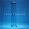 UV-AQUV紫外線熒光燈管