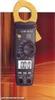 CEM华盛昌DT-331交流钳型表 电流钳形表