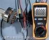 CEM华盛昌DT-5300接地电阻表 接地电阻仪