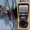 CEM华盛昌DT-5302接地电阻测试仪 毫欧姆表