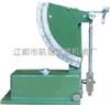 KD4088橡胶回弹性测定仪 橡胶回弹性试验机