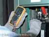CEM华盛昌DT-9905高精度万用表