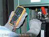 CEM华盛昌DT-9908高性能高精确数字万用表