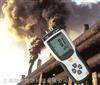 CEM华盛昌DT-8890A专业气压计 空气压力表