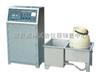 养护室温湿度自动控制仪生产厂家