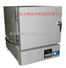 JD-4-10箱式电阻炉(马弗炉)