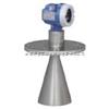 FMR230/231/240/245德国E+H雷达液位计
