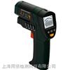 华谊MS6550A红外测温仪 数据存储型测温仪