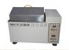 水浴恒温振荡器,SHZ-88往复式水浴恒温振荡器(摇床)