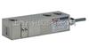 电子称JY700传感器型号-JY700电子称传感器价格