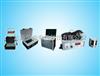 HY-10路燈電纜故障定位系統(高級型)