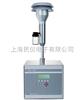 BAM-1020美国Met One BAM-1020(PM2.5/PM10)粒子监测器
