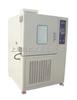 GDHS8015高低温恒定湿热试验箱 高低温恒定湿热试验箱定制