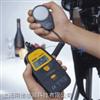 华谊MS6610照度计 光照度仪