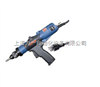 日东DLV8150-EKC达威电动螺丝刀