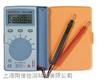 华谊MS8216自动量程万用表