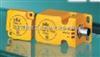 PILZ皮尔兹PSENmag - 非接触式磁性安全开关