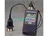AD-3253超声波测厚仪