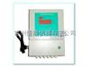 HD2100气体检测报警控制器(主机)