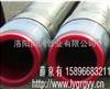 超高分子油井内衬管,耐磨油井管