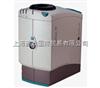 LabScan XE/VSIHunterLab钛白用测色仪