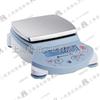 CAV812810g/0.01g精密电子天平,CAV系列便携式电子天平