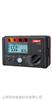 优利德UT501A绝缘电阻测试仪 绝缘兆欧表