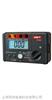 UT502A优利德绝缘电阻测试仪