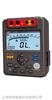 优利德UT513A绝缘电阻测试仪