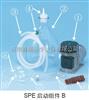 GL SciencesGL-SPE固相萃取装置系统(货号:5010-50001)