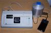 SSR-ERSSR-ER太阳光反射率仪