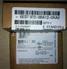 6ES7972-0BB12-0XA0 总线模块参数