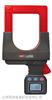 優利德UT223A超大口徑鉗形電流表