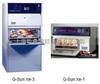 Q-SUN /Xe老化试验箱