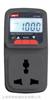UT230C多功能功率计量插座 时控型功率测试仪