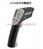 Kyoritsu—5515日本共立—红外线测温仪