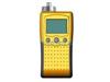 便携式二硫化碳检测报警仪