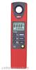 优利德UT381照度计灯光测试仪