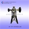 YFY-60手持压力泵-便携压力泵-压力泵