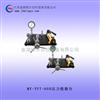 压力校验台MY-YFT-60B,进口打压泵