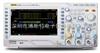 DS2302A-S普源DS2302A-S数字示波器