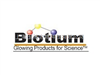 代理美国Biotium