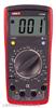 UT39C通用型数字万用表 优利德万用表