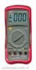 UT52通用型万用表 优利德万用表