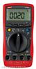 UT60C优利德通用型数字万用表