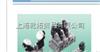 -进口CKD供应空气过滤减压阀产品