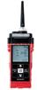 GX-2012GX-2012泵吸式可燃气检测仪